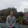 Alex, 41, г.Сидней