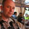 алексей, 37, г.Лисичанск