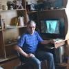 александр, 56, г.Новосибирск