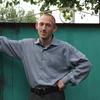 родион, 39, г.Новошахтинск