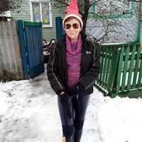 Ирина, 51 год, Стрелец, Белгород