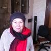 татьяна, 67, г.Москва