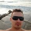 Павел, 31, г.Ульяновск