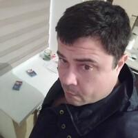 Юрий, 45 лет, Рак, Самара