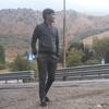 Umid, 20, г.Ташкент