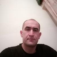Шерали муродов, 37 лет, Лев, Москва