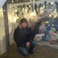 Иосиф, 42 года, Водолей, Новосибирск