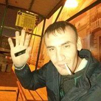farid, 33 года, Весы, Ташкент