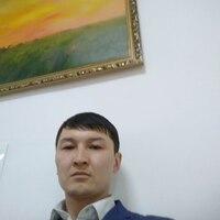 Баур, 35 лет, Водолей, Астана