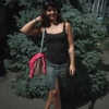 Ната, 44, г.Житомир