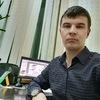 александр козырев, 28, г.Ижевск