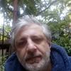 Ramaz, 45, Tbilisi