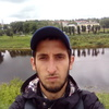 Руслан, 27, Шостка