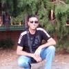Artur, 49, Krasnodar