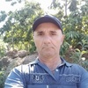 Адам, 53, г.Дербент
