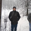Nahid, 35, г.Астара