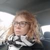 Tatyana, 40, Tula