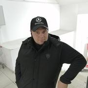 Дмитрий 34 Междуреченск