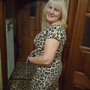 Лидия 61 Могилёв