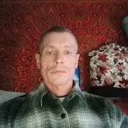 Сергей 45 лет (Весы) Луга