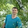 Gennadiy Glotov, 29, Belyov