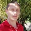 Эдуард, 37, г.Сочи