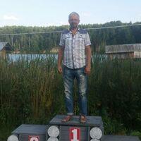 Александр, 58 лет, Лев, Екатеринбург