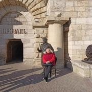 Ириша 57 Ставрополь
