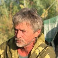 алексей, 53 года, Рыбы, Воронеж