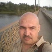 Леонид 48 Алапаевск