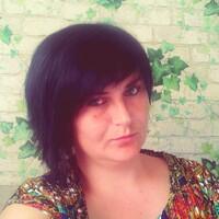 Янина, 25 лет, Водолей, Великий Бурлук