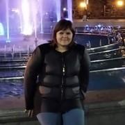 Надя Скребцова 32 Ставрополь