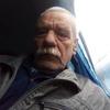 Анатолий, 64, г.Екатеринбург