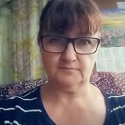 Екатерина Караваева 58 Благовещенск