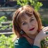 Нина, 47, г.Казань