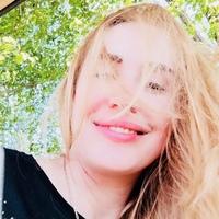 Елизавета, 31 год, Дева, Краснодар