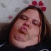 shireen, 30, Paisley