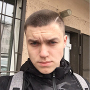 Alex 32 года (Скорпион) Кохтла-Ярве