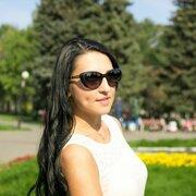 Лидия 37 Воронеж