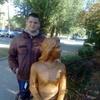 Dmitriy, 23, Donetsk