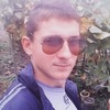 сергей, 22, г.Прилуки