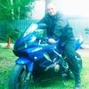 Виктор, 36, г.Ессентуки