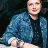 Ирина, 40, г.Краснодар