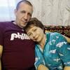 Алексей и Елена Шевче, 52, г.Киев