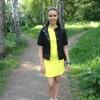Olga, 26, г.Иркутск