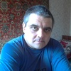 Sergey, 40, Луганськ