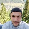 Giviko, 25, г.Рустави
