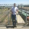 Карим, 23, г.Алматы (Алма-Ата)