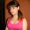 екатерина, 24, г.Александров Гай