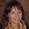 Iryna, 40, г.WrocÅ'aw-Osobowice